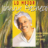 Lo Mejor by Johnny Pacheco