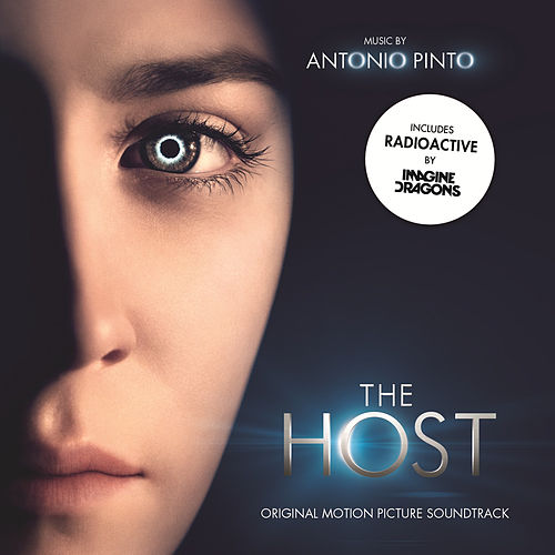 The Host by Various Artists