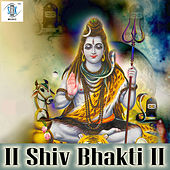 Shiv Bhakti by Various Artists