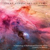 Tracks Across the Universe, Vol. 1 by Various Artists
