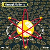 Imagi:Nations Pt. 1 - Night - EP by Various Artists
