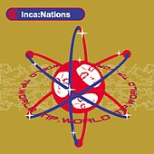 Inca:Nations - EP by Various Artists