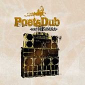 Poets Dub - mixed by 7 Samurai (vinyl version) by Various Artists