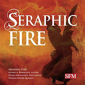 Seraphic Fire by Various Artists