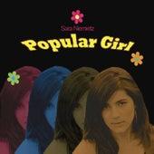 Popular Girl by Sara Niemietz