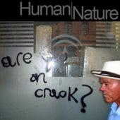 Human Nature Sampler 03 by Various Artists