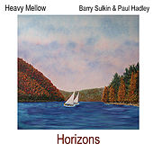 Horizons by Heavy Mellow