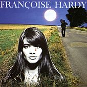 Soleil by Francoise Hardy