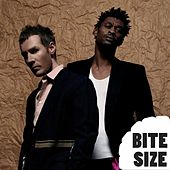 Bite Size Massive Attack von Massive Attack
