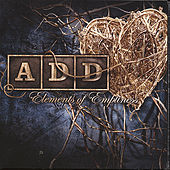 Elements of Emptiness by A.D.D.