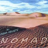 Nomad by Aqua Velvets