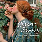 Classic Swoon by Various Artists