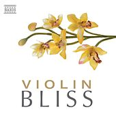 Violin Bliss by Various Artists