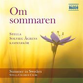 Om Sommaren (Summer in Sweden) by Various Artists
