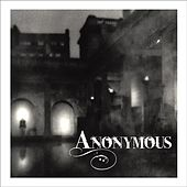 Anonymous by Various Artists