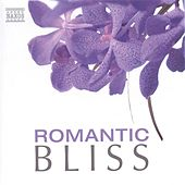 Romantic Bliss by Various Artists