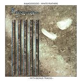 White Feathers by Kajagoogoo