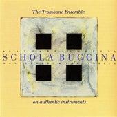 Schola Buccina by Schola Buccina