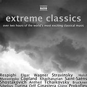 Extreme Classics by Various Artists