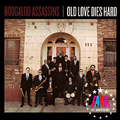 Old Love Dies Hard by Boogaloo Assassins