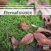 Barber (Eternal) by Various Artists