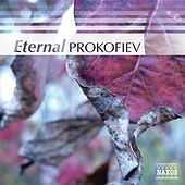 Prokofiev (Eternal) by Various Artists