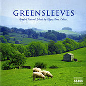 Greensleeves - English Pastoral Music by Various Artists