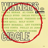In The Winner's Circle by Various Artists