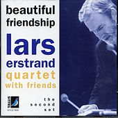 Beautiful Friendship by Various Artists