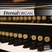 Organ (Eternal) by Various Artists