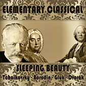 Piotr Ilych Tchaikovsky: Elementary Classical. Sleeping Beauty by Various Artists