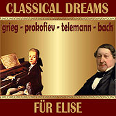 Classical Dreams. Für Elise by Various Artists
