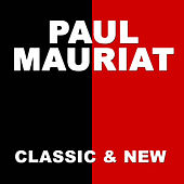 Classic & New by Paul Mauriat