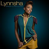 Tonight le temps d'un rêve by Lynnsha