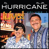 Live At the Kimo, Vol. 1 by Various Artists