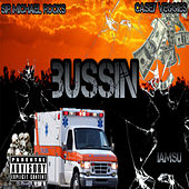Bussin - Single by Sir Michael Rocks
