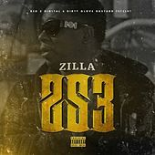 Zilla Shit 3 by Zilla
