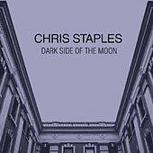 Dark Side of the Moon - Single by Chris Staples