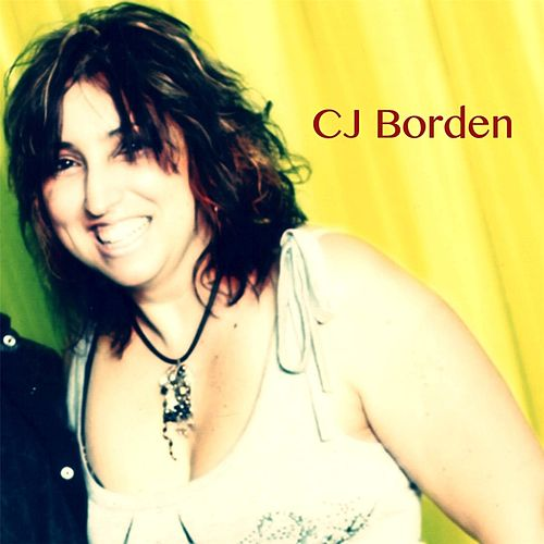 I Hate California (Wizkid Mix) by Cj Borden