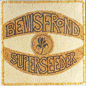 Superseeder by The Bevis Frond