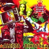Alerta Bihotza by Che Sudaka
