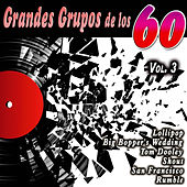Grandes Grupos de los 60 Vol.3 von Various Artists