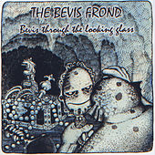 Through the Looking Glass by The Bevis Frond