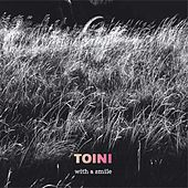 With a Smile by Toini & The Tomcats