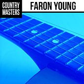 Country Masters: Faron Young by Faron Young