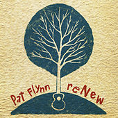 reNew by Pat Flynn