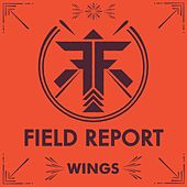 Wings by Field Report