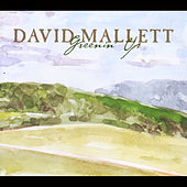 Greenin' Up by David Mallett