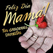 Feliz Día Mamá by Various Artists