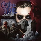 The Resistance: Rise Of The Runaways by Crown The Empire